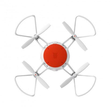 Original Xiaomi MITU WIFI FPV Tumbling RC Drone