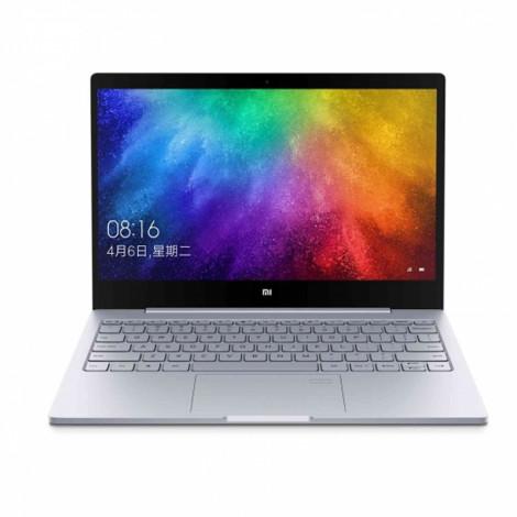 Original Xiaomi Mi Notebook Air