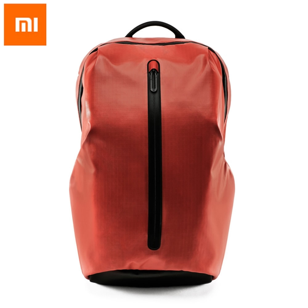 de56d7d5a48b Original XiaoMi 90 Fun All-weather Function Backpack