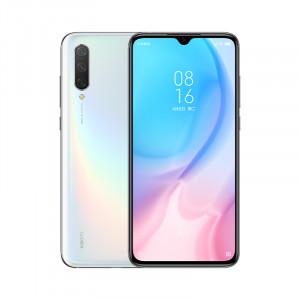 Official XiaoMi A3