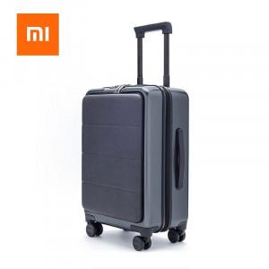 Original XiaoMi 90FUN Light Business Suitcase
