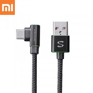Original XiaoMi Black Shark Quick Type-C Charge Cable