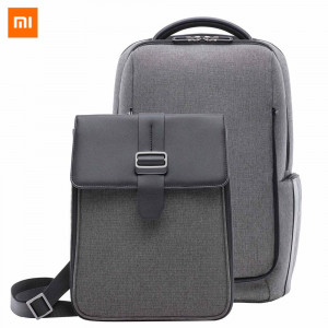 Original Xiaomi Fashion Commuting Backpack