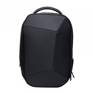 Original Xiaomi Geek Backpack