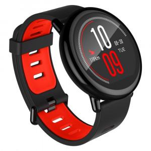 Original XiaoMi HuaMi Amazfit Sport Watch