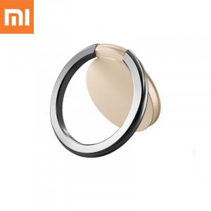 Original Xiaomi Metal Finger Ring Stand Holder