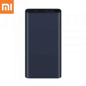 Original Xiaomi Mi 10000mAh Power Bank 2