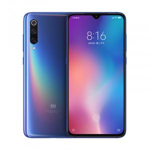 Original Xiaomi Mi 9