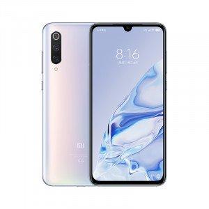Original Xiaomi Mi 9 Pro 5G
