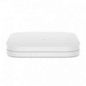 Original Xiaomi MI Box 4