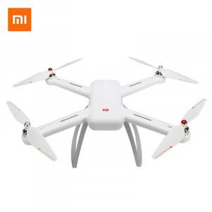 Original Xiaomi Mi Drone (4K Camera)