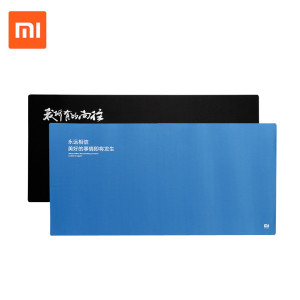 Original XiaoMi Mi Extra Large Waterproof Mouse Pad