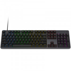 Original Xiaomi Mi Game Mechanical Keyboard