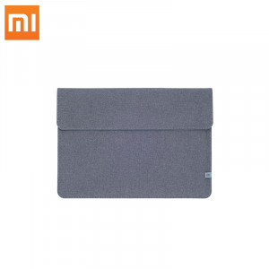 Original XiaoMi Mi Laptop Notebook Sleeve Bag 13.3