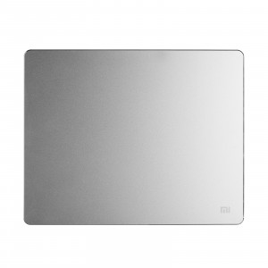 Original Xiaomi Mi Metal Mouse Pad