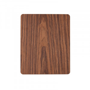 Original Xiaomi Mi Natural Grain Mouse Pad