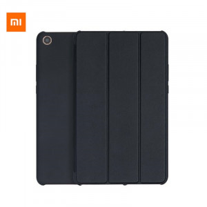 Original Xiaomi Mi Pad 4 Cover Case