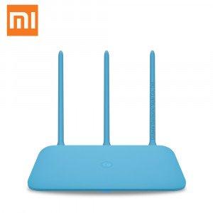 Original Xiaomi Mi Router 4Q