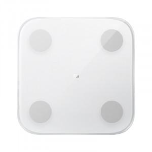 Original Xiaomi Mi Smart Body Fat Scale 2