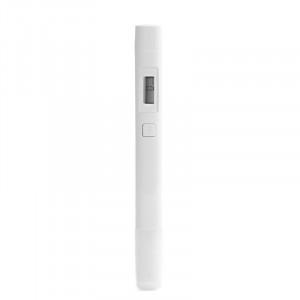 Original Xiaomi Mi TDS Pen