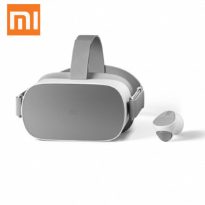 Original Xiaomi Mi VR Standalone All In One