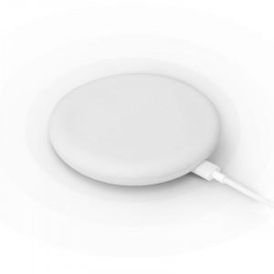 Original Xiaomi Mi Wireless Charger ( 20W )