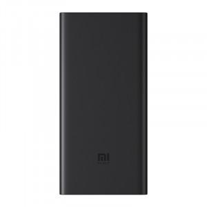 Original Xiaomi Mi Wireless Charger Power Bank