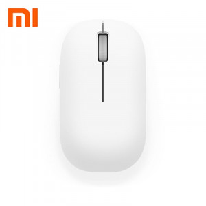 Original Xiaomi Mi Wireless Mouse