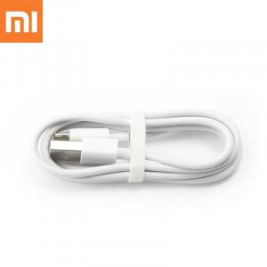 Original XiaoMi Micro USB Data Charger Cable