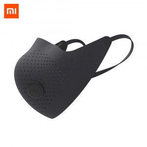 Original XiaoMi Mijia Airpop Portable Anti-haze Mask