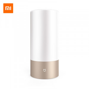 Original Xiaomi Mijia Bedside Lamp