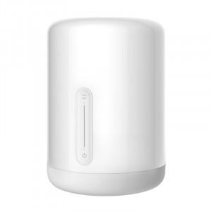 Original XiaoMi Mijia Bedside Lamp 2