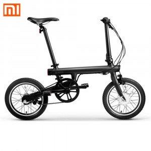 Original Xiaomi Mijia Bicycle