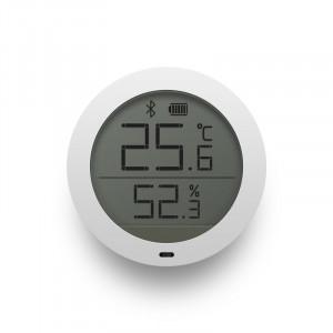 Original Xiaomi Mijia Bluetooth Temperature