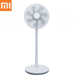 Original Xiaomi Mijia DC Frequency Floor Fan