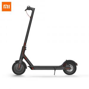 Original Xiaomi Mijia Electric Scooter