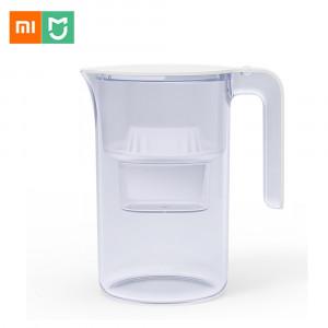 Original Xiaomi Mijia Filter Kettle