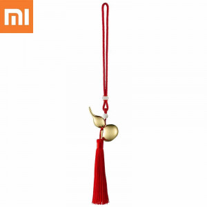 Original XiaoMi Mijia Good Luck Copper Gourd