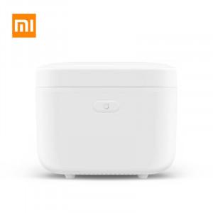Original Xiaomi Mijia IH Rice Cooker (4L)