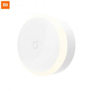 Original Xiaomi Mijia Induction Sensor Night Lamp