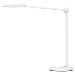 Original Xiaomi Mijia LED Desk Lamp Pro