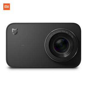 Original Xiaomi Mijia Mini Camera