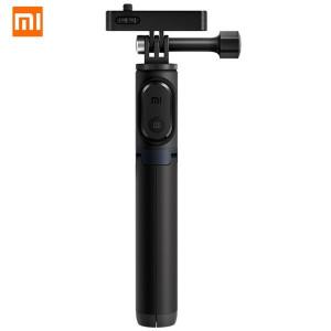 Original XiaoMi MIjia Mini Camera Selfie Stick