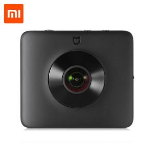 Original Xiaomi Mijia Panorama Camera