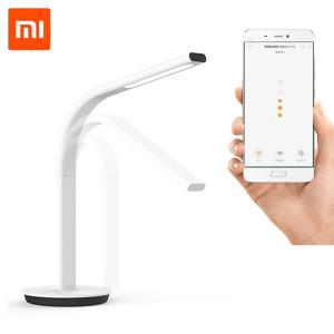 Original Xiaomi Mijia Philips DeskLamp 2