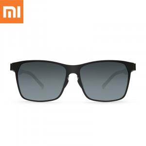 Original Xiaomi Mijia Polarized Sunglasses For Outdoor Travel (Default)