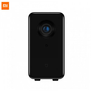 Original Xiaomi Mijia Projector