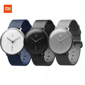 Original Xiaomi Mijia Quartz Watche