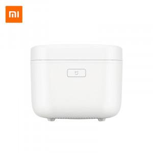 Original Xiaomi Mijia Rice Cooker (3L)