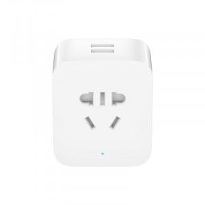 Original XiaoMi Mijia Smart Socket Plug Enhanced Edition